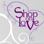 Shop On Love