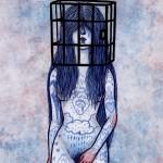 Tengo Anorgasmia…resolviendo dudas en Proyecto Kahlo