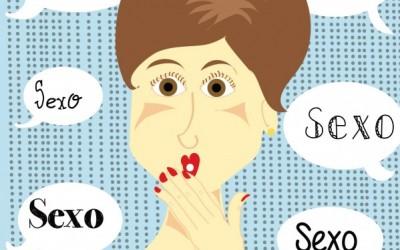 Oh là là!…colaboración para Proyecto Kahlo