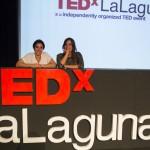 TEDx Las revistas que no amaban a las mujeres