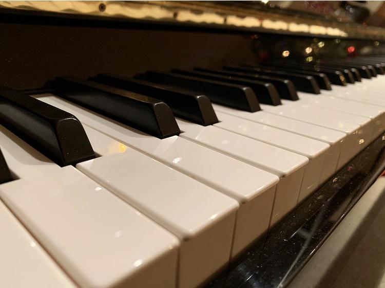 Entresesiones 2- Música