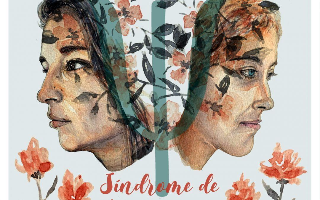 Entresesiones 4 – Síndrome de la impostora