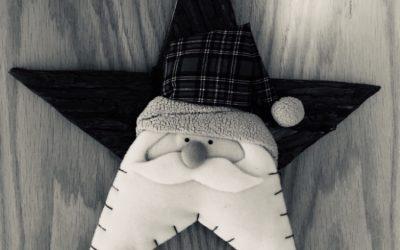 Entresesiones 3 – Navidad